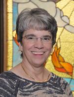 3 Pastor Deb Stowers