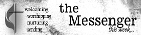Messenger_logo3